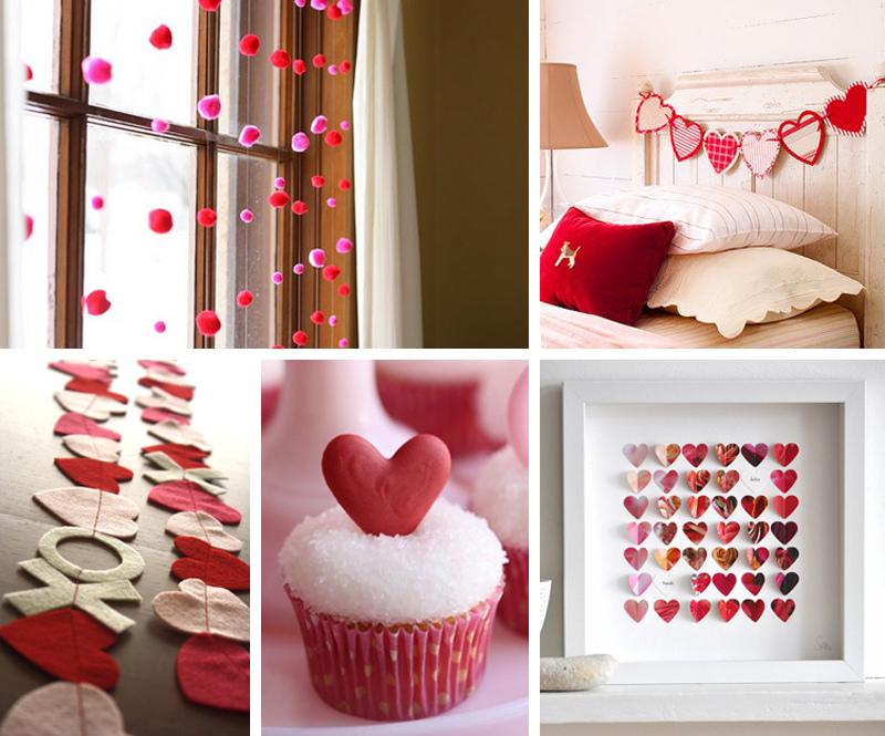 ideas,para,san,valentin,2