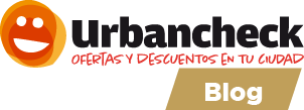 Urbancheck Blog